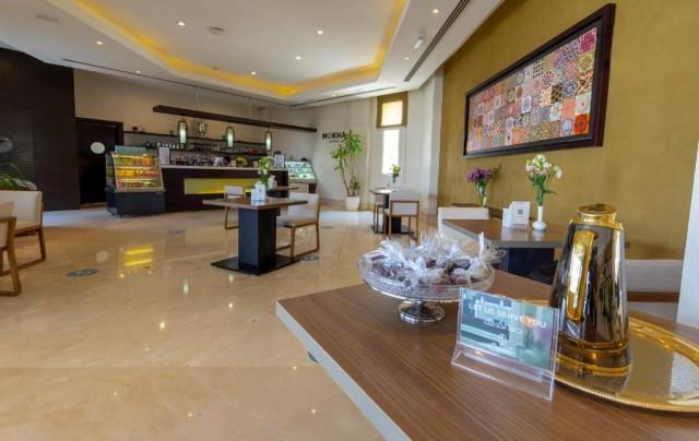Simaisma A Murwab Resort