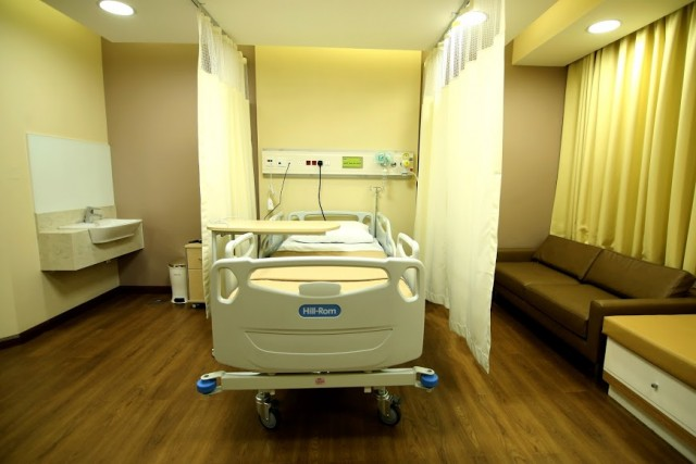 Aster Hospital - Doha