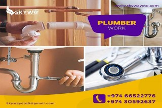 Building Construction and Maintenance Companies in Qatar