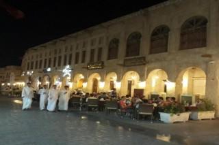 Al Khariss Hotel
