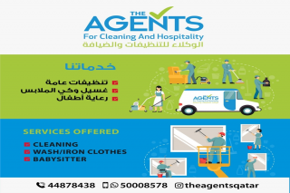 Hurry to book / HOUSE CLEANING
