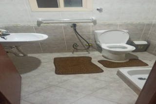 Apartment for rent in mansoura