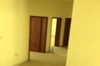villa for rent _ Ain Khalid 9000