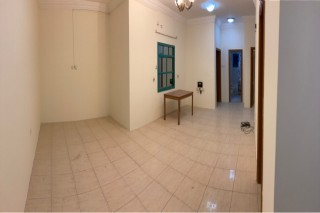 two bedrooms apartments for rent