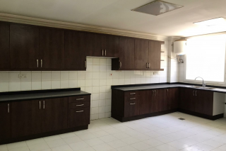 3 bhk for rent in salata
