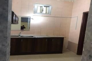 Al gharafa,villa61,room for rent