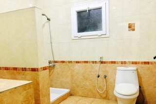 STUDIO WITH SMALL HALL IN WAKRAH !!!
