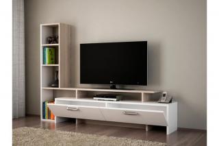Brand New Furniture #TV Cabinet Tv Unit #Tv Stand