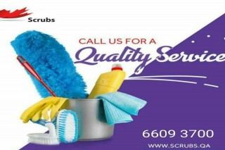 Quality Female Cleaners , Sofa *Carpet Cleaning and *Disinfection Services