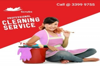 Cleaning Service, Sofa cleaning, Mattress cleaning, Carpet cleaning, Hourly maid service, Stay In