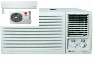 used AC sale available and buy