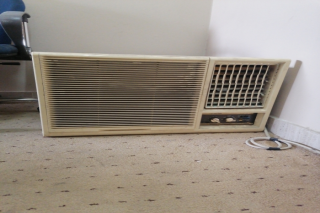 General A/C 1.5 ton for sale