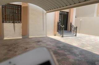 6-Bedrooms Villa 11,000/- Thumama