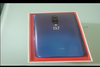 one plus 7 pro Mobile for Sale