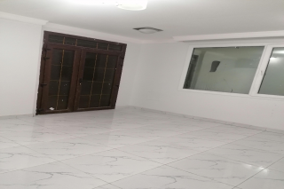 1BHK available for rent
