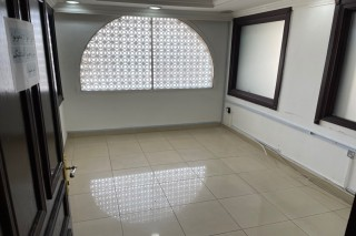 4 BHK Apartment For rent