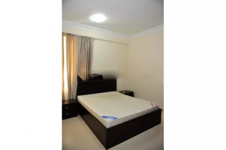 Apartment  For Rent In  Indigo Residence