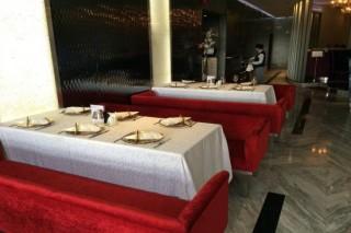 Tamarind Indian Restaurant