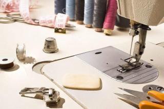 Sayooj Tailoring Alteration Works