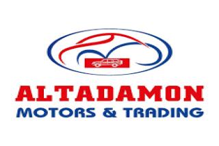Altadamon Motors and Trading Company