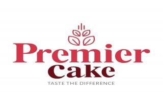 Premier Cake online store