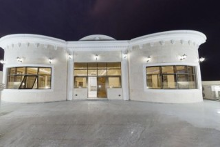 Brand New, Super Deluxe Independent Villa  FOR SALE