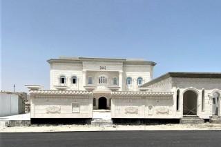 Brand New Huge 10BR Villa FOR SALE