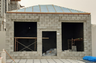 Tile Supply & Installation Services in Doha