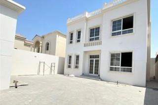 New Villa for Sale in DOHA