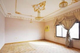 Spacious 1 Bedroom APARTMENTS FOR RENT