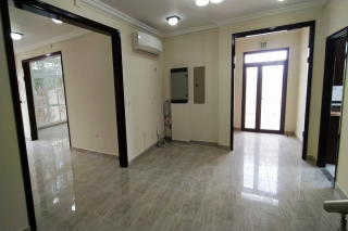 commercial villa available FOR RENT