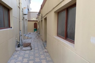 Now leasing service commercial VILLA FOR RENT