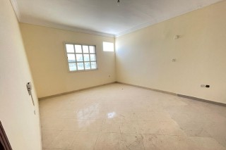 Spacious 7 BHK Commercial Villa For Rent