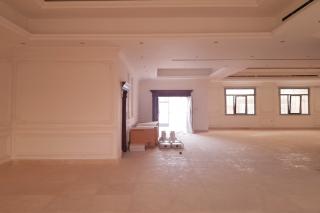 Gorgeous 9 Bedroom Villa FOR SALE