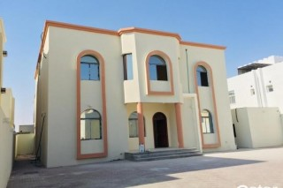 SPACIOUS 1 BHK FOR FAMILY-AIN KHALID FOR RENT