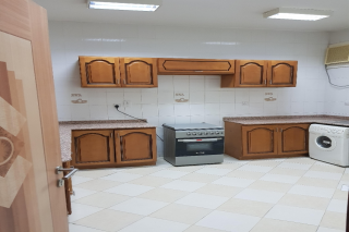 Villa for rent in DOHA