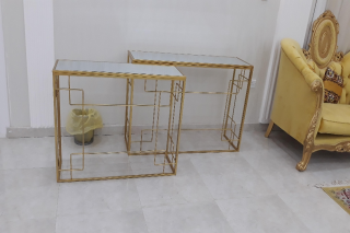 Table FOR SALE IN DOHA