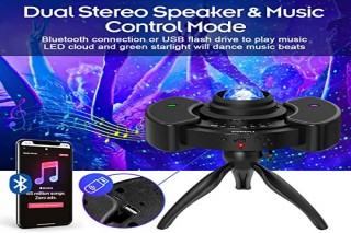 UFO PROJECTOR FOR SALE