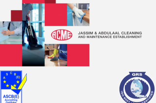 BEST Cleaning services in Qatar