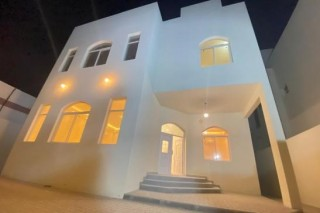 Super Spacious 8BHK Stand Alone Villa FOR RENT