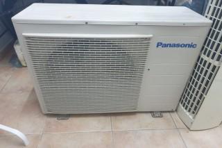 Panasonic ac for sale 1.5TON FOR SALE