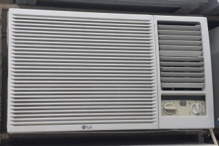 LG ac for sale IN DOHA