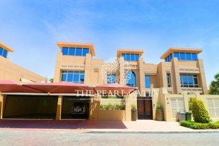 Luxurious Villa | w/ Swimming Pool | Exclusive FOR SALE