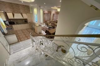 Spacious Villa for Sale