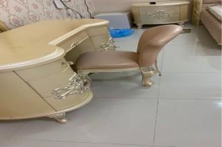 Luxury Bedroom set furniture FOR SALE
