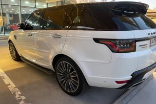Range Rover Sport FOR SALE