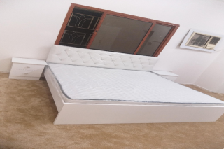 Furniture FOR SALE IN DOHA
