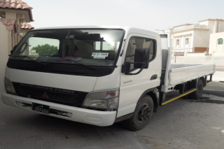 Shifting sofa furniture IN DOHA /BEST SERVICES IN DOHA