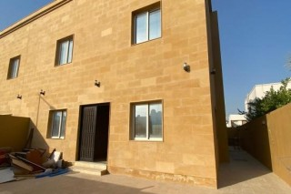 9 BEDROOM STAND ALONE VILLA FOR RENT IN DOHA