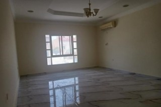 6 BR VILLA LOCATED IN DOHA FOR RENT